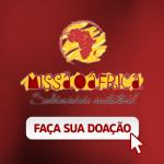 Publicidade Missão África