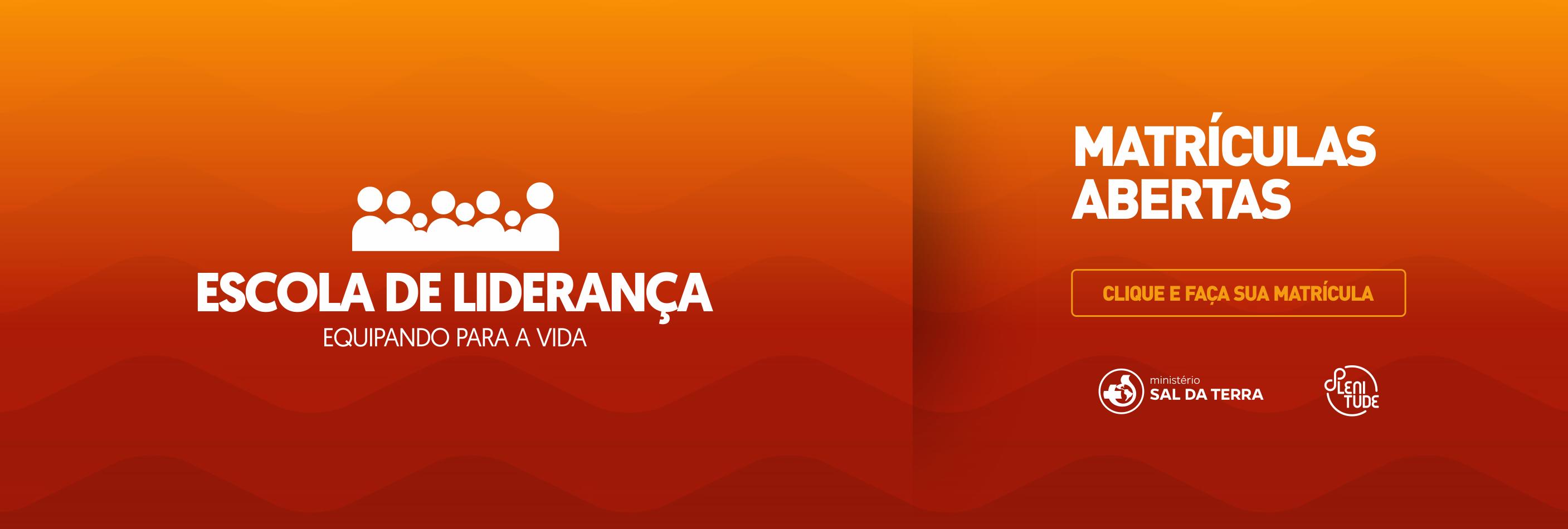 Banner_EscolaLideranca2019
