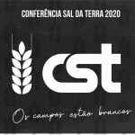 CST 2020